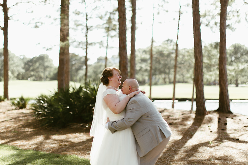 Wedding062-L