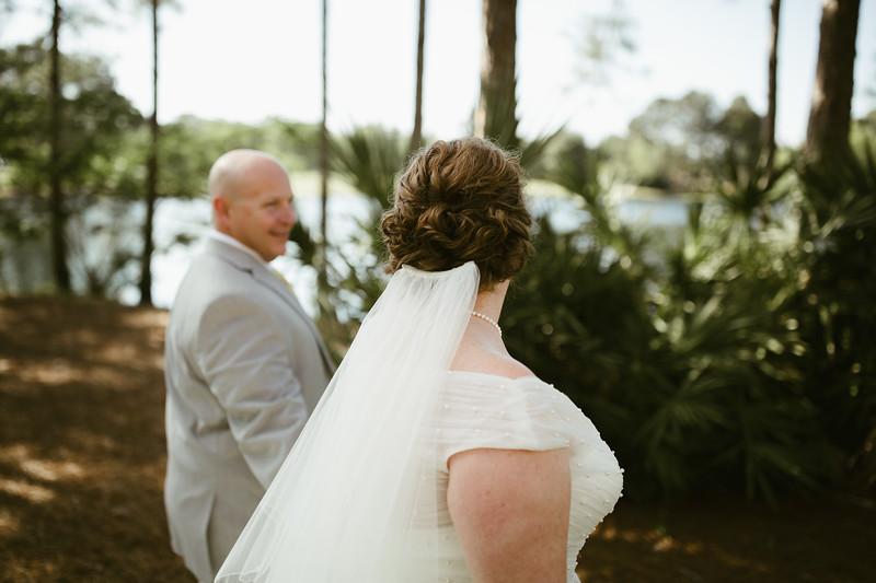 Wedding069-L