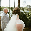 Wedding069-Ti
