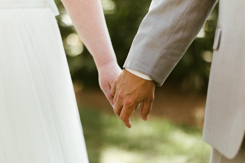 Wedding072-L
