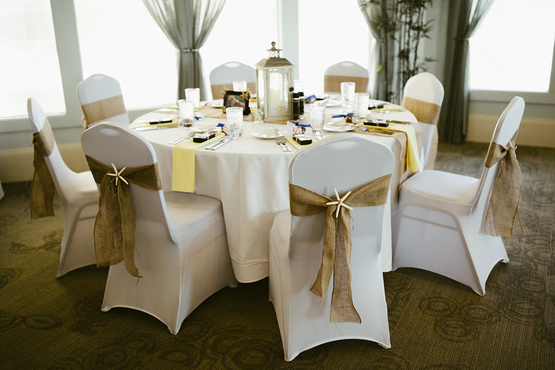 Wedding078-L