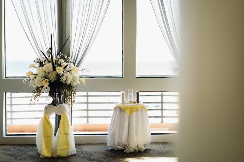Wedding085-L