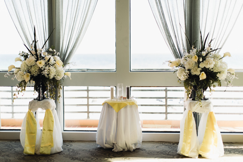 Wedding086-L
