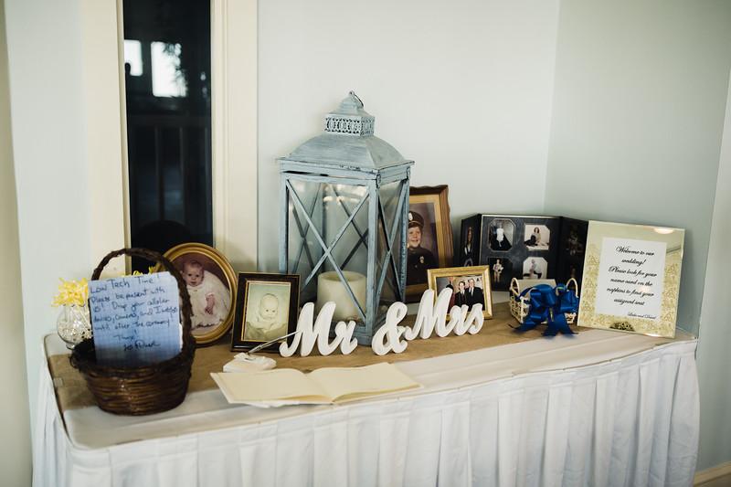 Wedding095-L