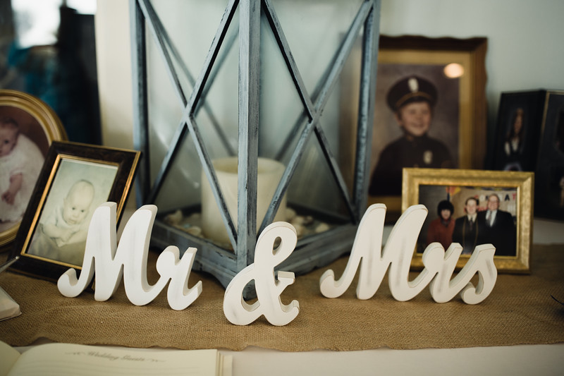 Wedding096-L
