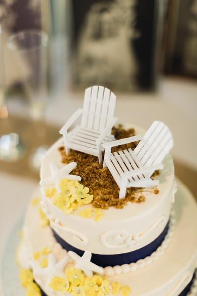 Wedding097-L