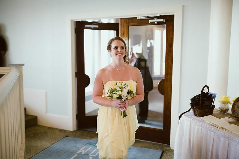 Wedding108-L