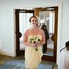 Wedding108-Ti