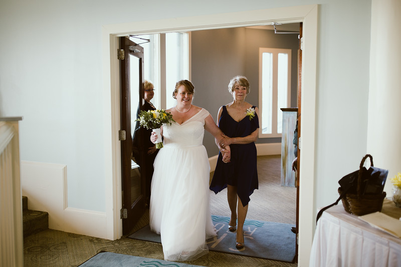 Wedding111-L