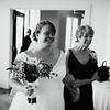 Wedding112-Ti