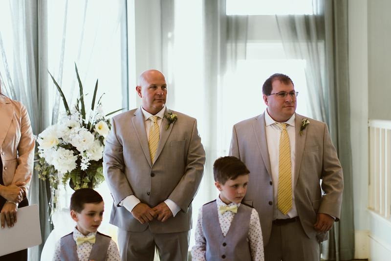 Wedding113-L