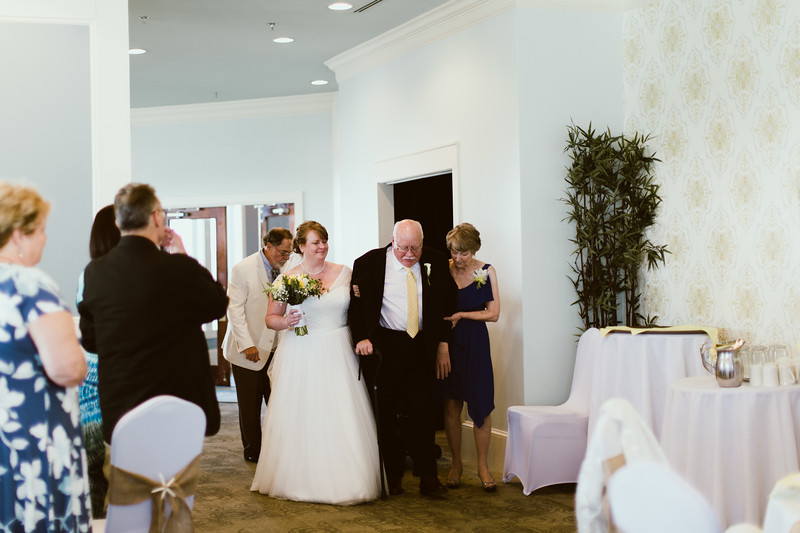 Wedding115-L