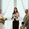 Wedding126-Ti