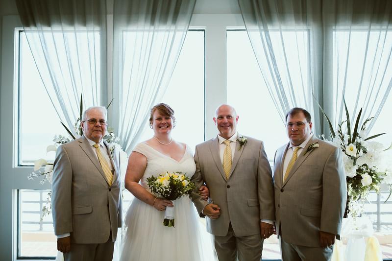 Wedding176-L