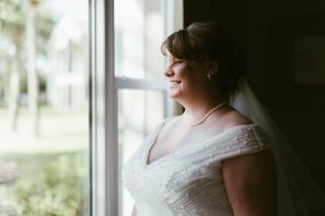 Wedding001