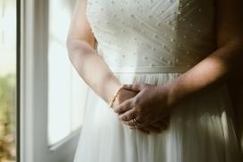 Wedding011