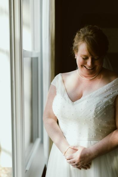 Wedding012