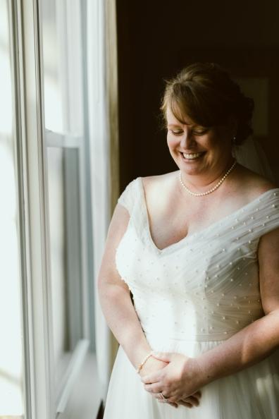 Wedding013