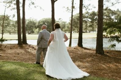 Wedding021