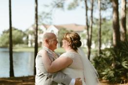 Wedding027