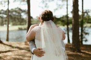 Wedding028