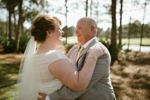 Wedding030