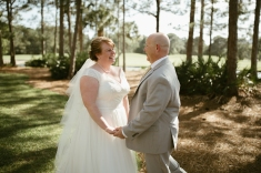 Wedding035