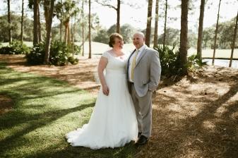 Wedding047
