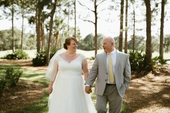 Wedding048