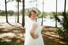 Wedding054