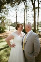 Wedding061