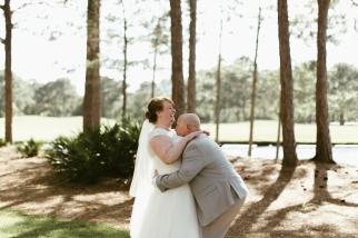 Wedding062