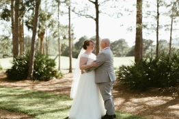 Wedding068