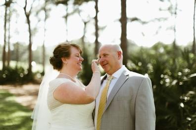 Wedding073