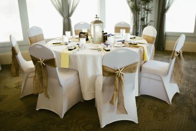 Wedding078