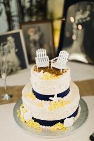 Wedding079