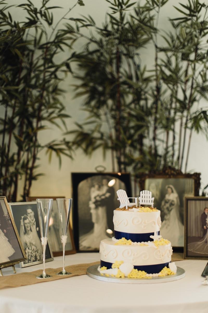 Wedding087