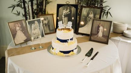 Wedding088