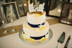 Wedding089