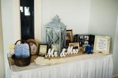 Wedding095