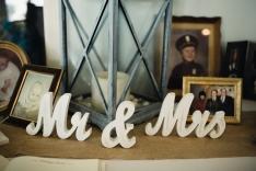 Wedding096