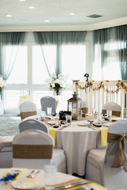 Wedding102