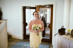 Wedding108