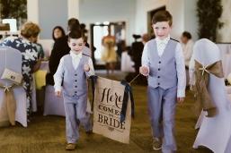 Wedding110