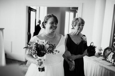Wedding112