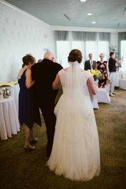 Wedding114