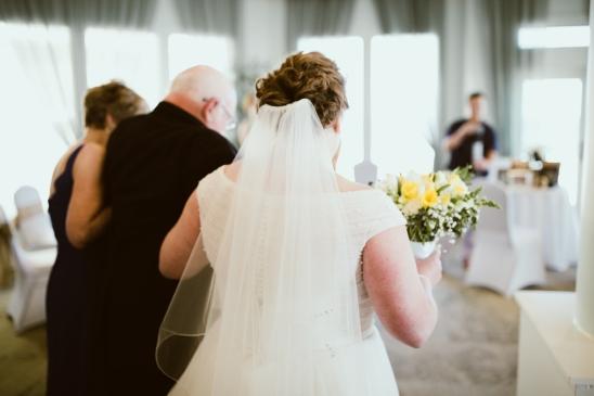 Wedding120