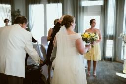 Wedding122
