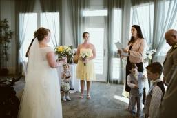 Wedding123