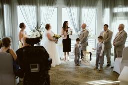 Wedding127